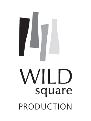 Wild Square Production logo