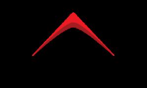 AVARTS logo