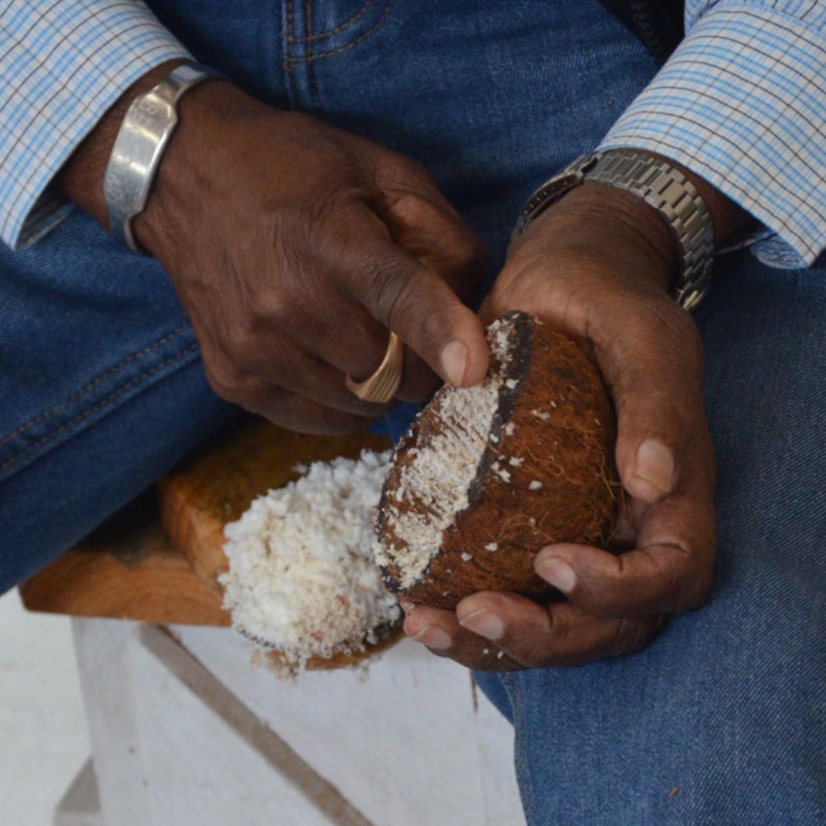 CoconutPreparation_Thumbnail.jpg