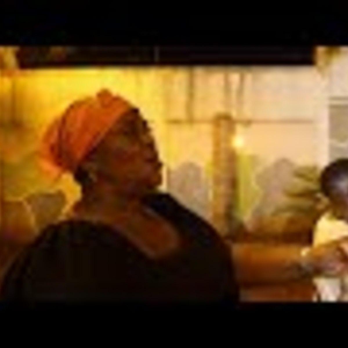 Group Tanbour Chagos : Leritaz Kiltir Chagossien (Teaser lansman)